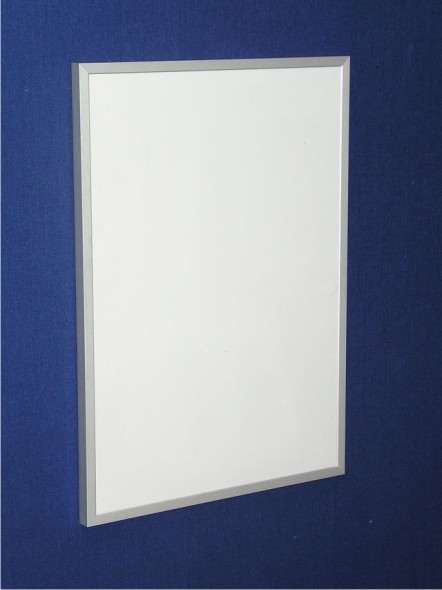 Aluminiowe Ramki Na Plakaty Ramy Do Plakatów Abikon Producent